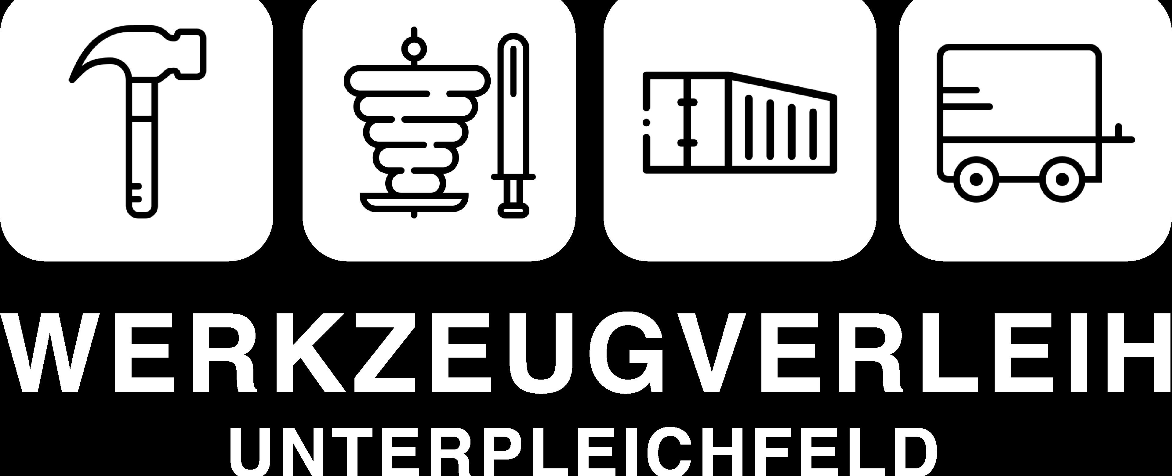 Werkzeugverleih Unterpleichfeld UG (haftungsbeschränkt)