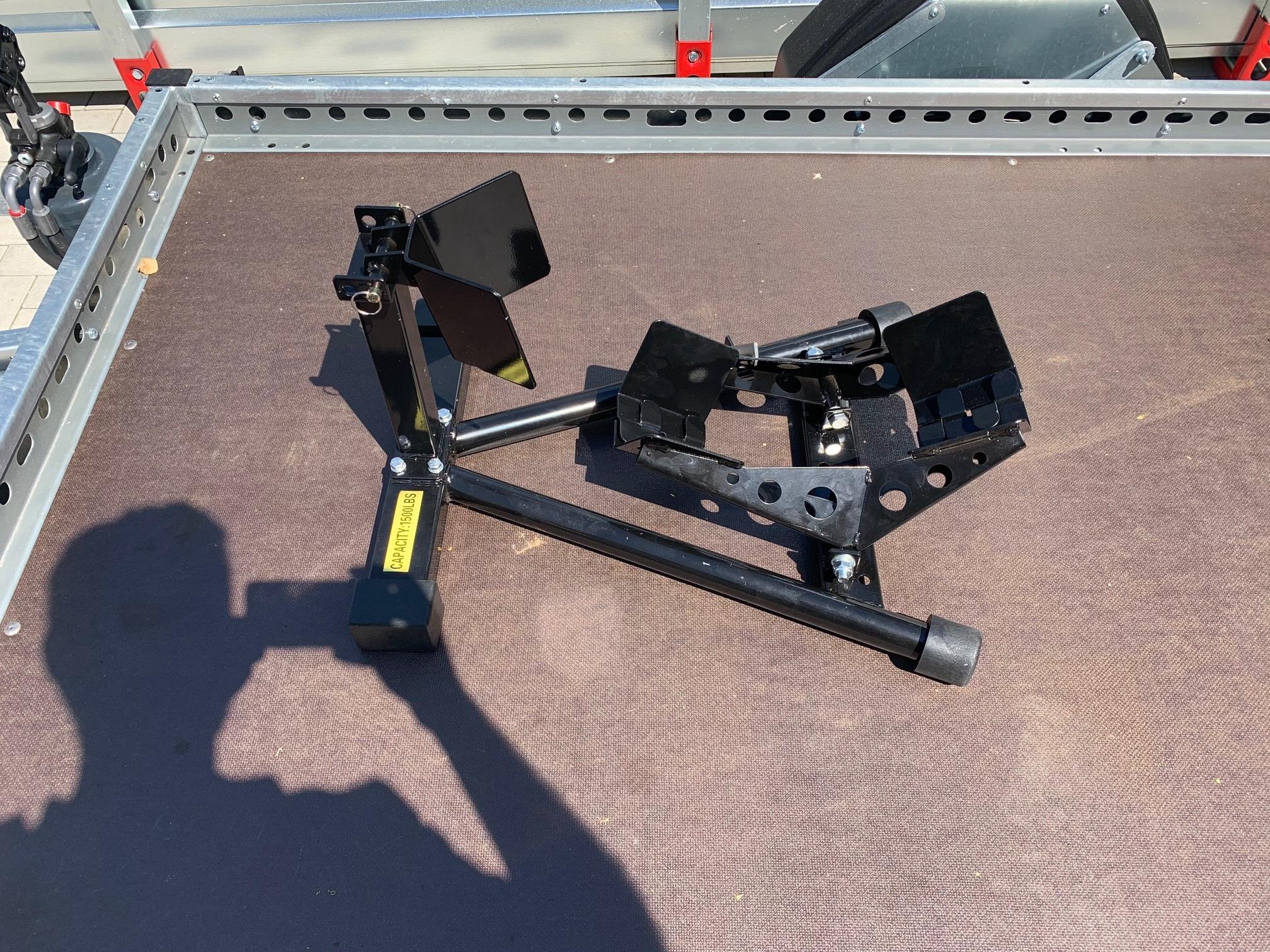 werkzeugverleih unterpleichfeld motorradanhänger mieten (2)